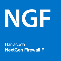 barr-sec-ngfwf